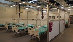 Śląskie. O 3142 kolejnych zakażeniach koronawirusem w województwie śląskim poinformowało 15 kwietnia Ministerstwo Zdrowia.