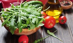 9 warzyw, których lepiej nie gotować