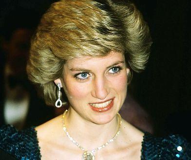 Po 20 latach poznaliśmy prawdziwe miejsce pochówku księżnej Diany