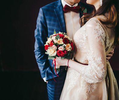 Suknie ślubne 2020. Poznaj najważniejsze hity ostatnich miesięcy.