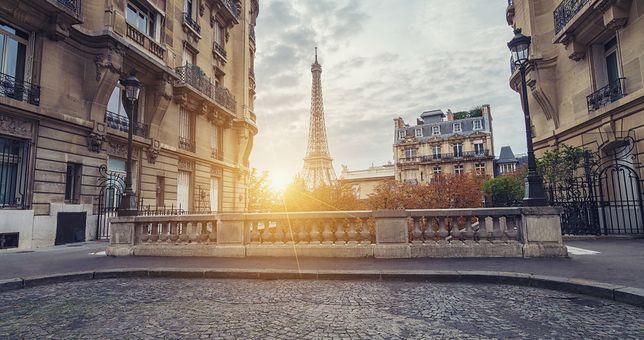Paryż walczy z Airbnb – będą ograniczenia