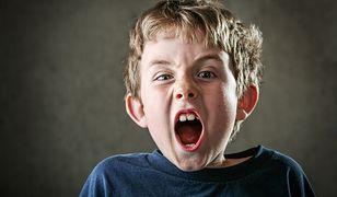Problemy wychowawcze w przedszkolu sprawia niejedno dziecko w wieku przedszkolnym