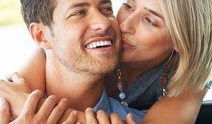 Przytulanie lepsze niż seks?