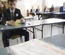 Matura 2019. W czwartek odbył się egzamin z matematyki rozszerzonej i filozofii. Mamy arkusze CKE.