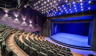 2020 rok w Teatrze Polonia i Och-Teatrze. Co warto zobaczyć?