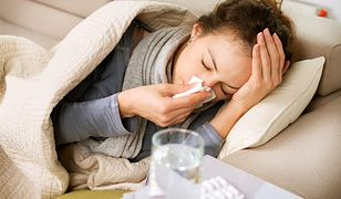 Praca w trakcie zwolnienia lekarskiego: lepiej nie ryzykować