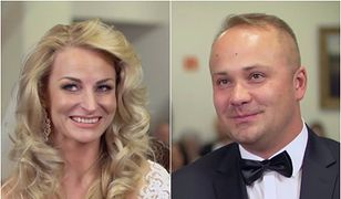 """""""Ślub od pierwszego wejrzenia"""": Anita jest w ciąży"""