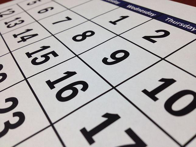 15 sierpnia. Czy przysługuje dodatkowy dzień wolny od pracy?