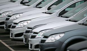 Od poniedziałku do normalnego funkcjonowania wraca Strefa Płatnego Parkowania (zdjęcie ilustracyjne).