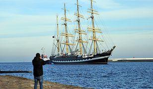 Rosyjski gigant w Polsce. To duma Kaliningradu