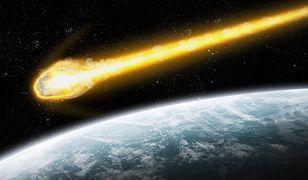 NASA przyznaje, że nie jest w stanie obserwować wszystkich asteroid zbliżających się do Ziemi