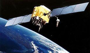 Oglądaj na żywo wypuszczenie satelit KRAKsat i Światowid