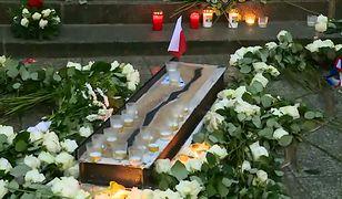 Dzień po rocznicy zamachu na jarmark bożonarodzeniowy w Berlinie. Reporter WP jest na miejscu