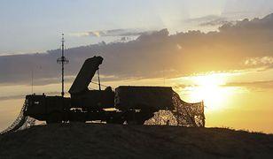 Rosjanie rozmieszczają nowe dywizje. Również przy granicy z Białorusią