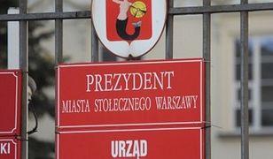 Rada przegłosowała uchwałę. Będzie referendum w sprawie poszerzenia Warszawy