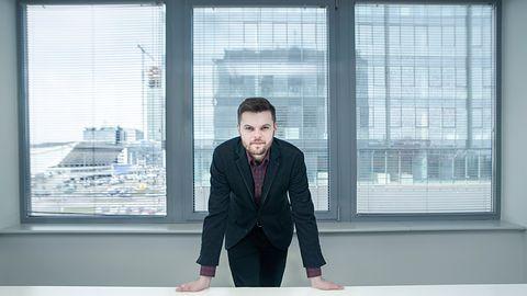 Jak pandemia zmieniła trendy w branży IT? Wyjaśnia Tomasz Bujok z No Fluff Jobs (wywiad)