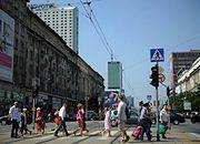 KPRP: Gronkiewicz-Waltz nie rozmawiała z prezydentem o ustawie reprywatyzacyjnej