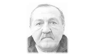 Kraków. Zaginął Krzysztof Pabijańczyk. Wsiadł do autokaru, który jechał do Niemiec