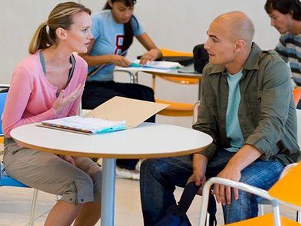 Chcesz mieć dobrą pamięć? Ucz się języków!
