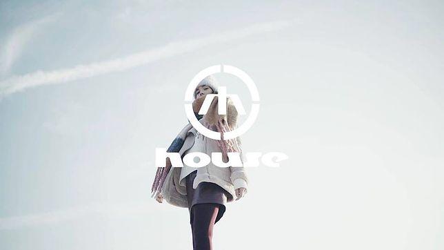 House - moda młodzieżowa