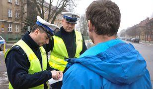 Wielkie zmiany w policji