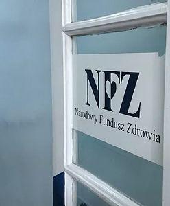 Śląsk. NFZ karze za teleporady, nie będzie kontraktów na leczenie