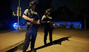 Chorwacja. 6 osób zamordowanych w Zagrzebiu. Napastnik popełnił samobójstwo