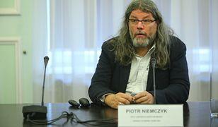 Ekspert: służbom brakuje pomysłu, jak zwalczać rosyjskich szpiegów
