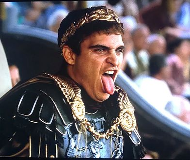 """""""Gladiator"""" w 2001 r. zdobył pięć Oscarów. Do dziś świetnie się go ogląda, choć ma sporo potknięć"""