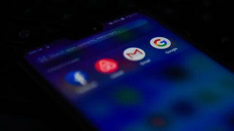 Sklep Play Google: trojan ukryty w aplikacji. Czyściła konta bankowe zamiast smartfona