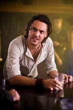 ''Ben-Hur'': Jack Huston pędzi rydwanem [ZWIASTUN]