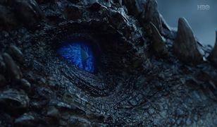 Gra o tron, 7 sezon – odcinki
