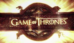 Gra o tron, 6 sezon – odcinki