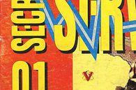 Secret Service - historia kultowego pisma w 10 okładkach