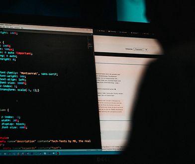 Black Friday 2020. Hakerzy już wiedzą jak cię oszukać. Uważaj na ataki homograficzne