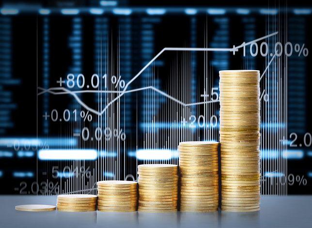 Agencja Fitch potwierdziła długoterminowy rating Polski