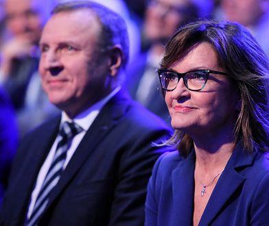 Koronawirus w Polsce. Wieloletnia dziennikarka TVP Marzena Paczuska opublikowała kontrowersyjny wpis