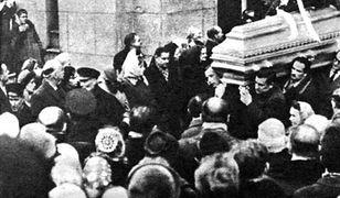 Bohdan Piasecki - najbardziej tajemnicza zbrodnia w dziejach PRL
