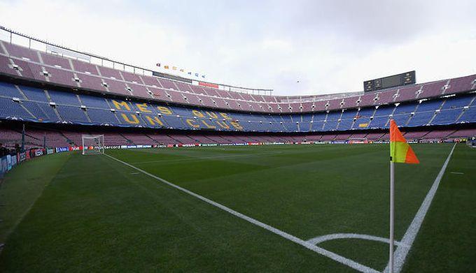 9ebd23aaa FC Barcelona pokazała nowe koszulki - WP SportoweFakty