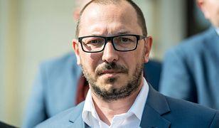 Poseł Kukiz'15 Paweł Skutecki chce, aby rząd polski rząd pomógł prześladowanej chrześcijance z Pakistanu Asii Bibi