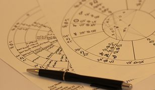 Horoskop dzienny na sobotę 11 lipca 2020. Sprawdź, co przewidział dla ciebie horoskop