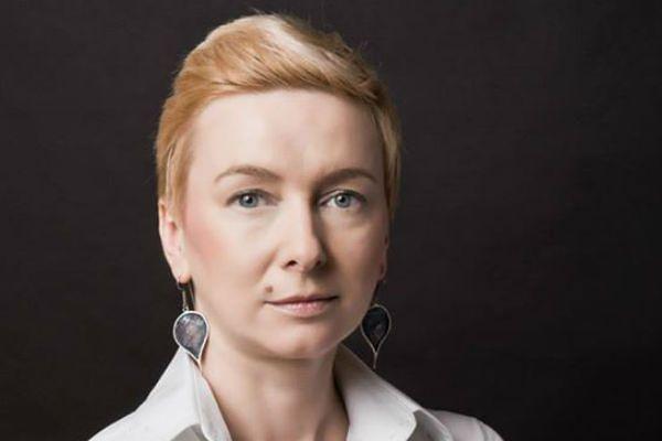 Mirosława Stachowiak-Różecka: miasto musi pozyskiwać więcej środków unijnych