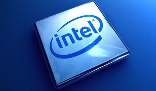 1000 osób w Intelu pracuje nad... iPhone'm 7