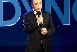 Jacek Kurski, prezes TVP, skrytykował Grażynę Torbicką. Co jej zarzucił?