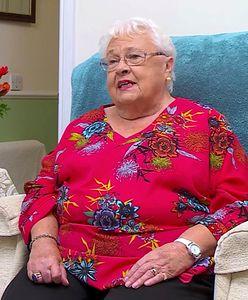 """Fani w rozpaczy. Gwiazda brytyjskiej edycji """"Gogglebox"""" miała 92 lata"""