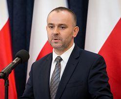 Doradca prezydenta z nowym zadaniem. Zarobi więcej niż Andrzej Duda!