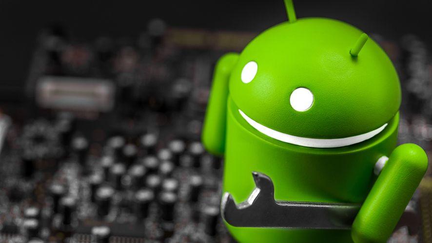 Google zapowiada koniec kernelowej samowolki, fot. Shutterstock.com