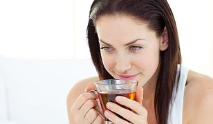 Herbata - fakty, mity i nietypowe przepisy