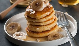 8 sposobów na wykorzystanie bananów w kuchni