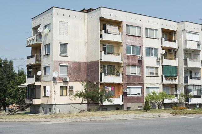 Inwestowanie w mieszkanie bez podstawowych instalacji - warto?